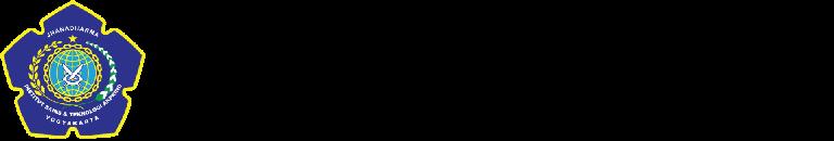 JADWAL UJIAN TENGAH SEMESTER GASAL 2017/2018