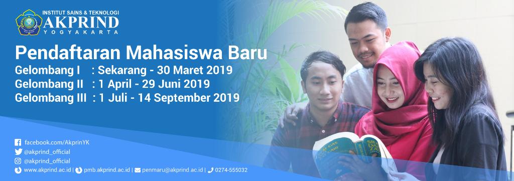 pendaftaranmaba-2019