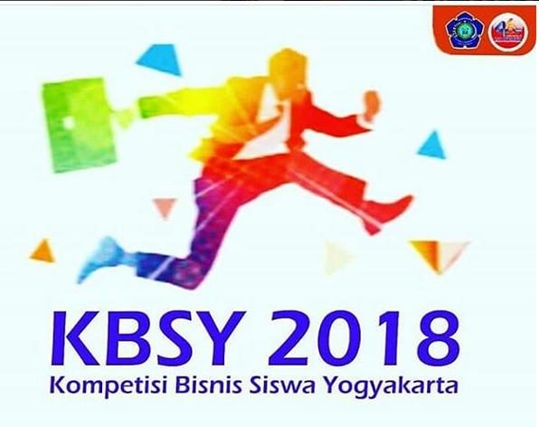 Pengumuman lolos babak final KBSY 2018
