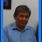 Dr. Drs. Kartiko, M.Si