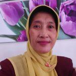 Dra. Noeryanti, M.Si