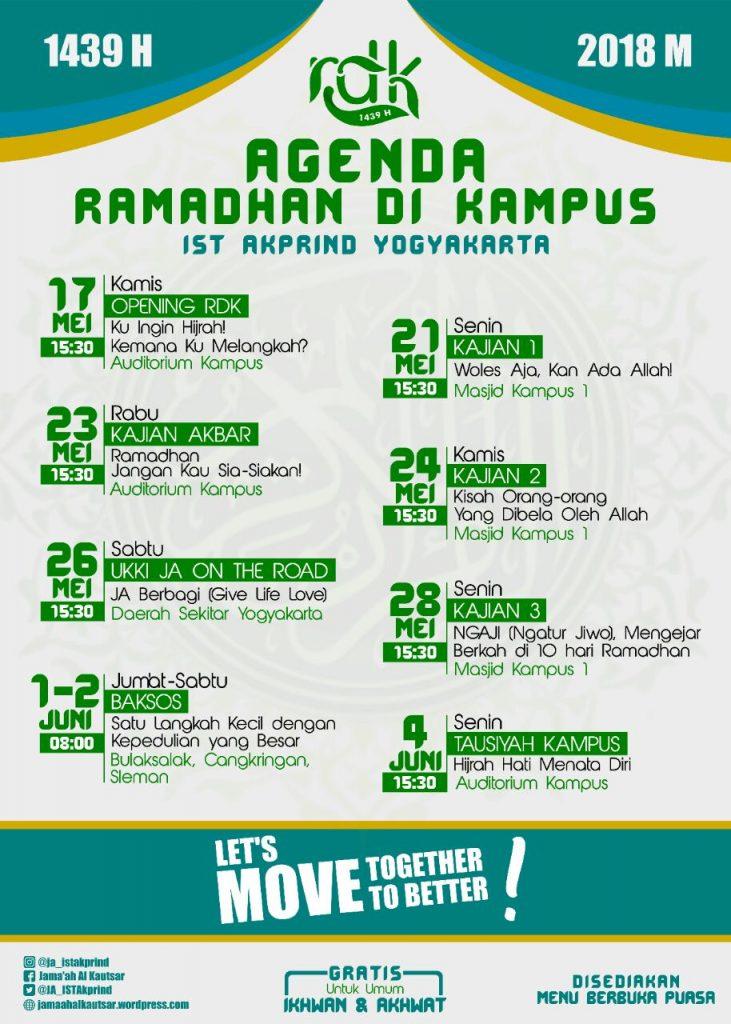 Agenda-Ramadhan-di-Kampus