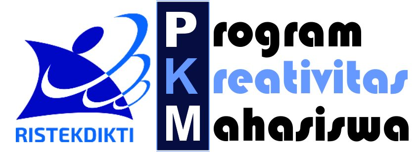 PROGRAM KREATIFITAS MAHASISWA (PKM) Pendanaan 2020