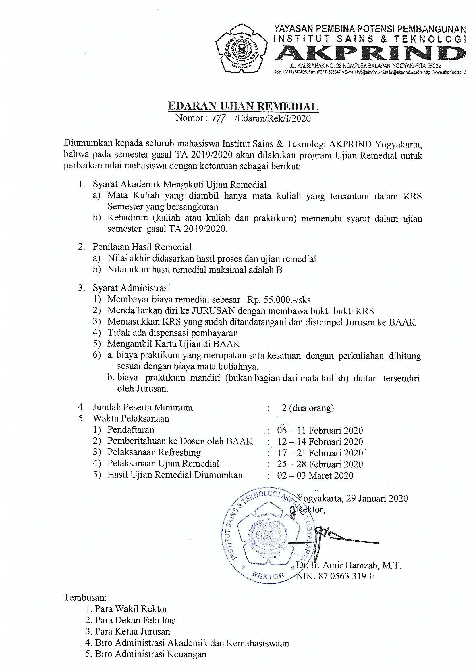 Jadwal-Remidial-UAS-19.1