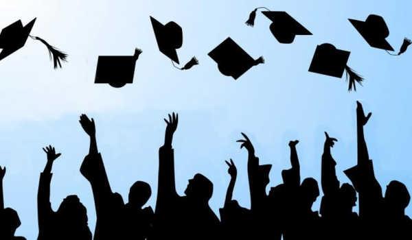 Mahasiswa Berprestasi 2020