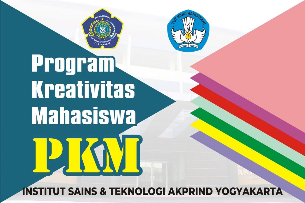 8 Proposal PKM 5 Bidang Lolos, Mahasiswa Peroleh Pendanaan Hampir 40 Juta