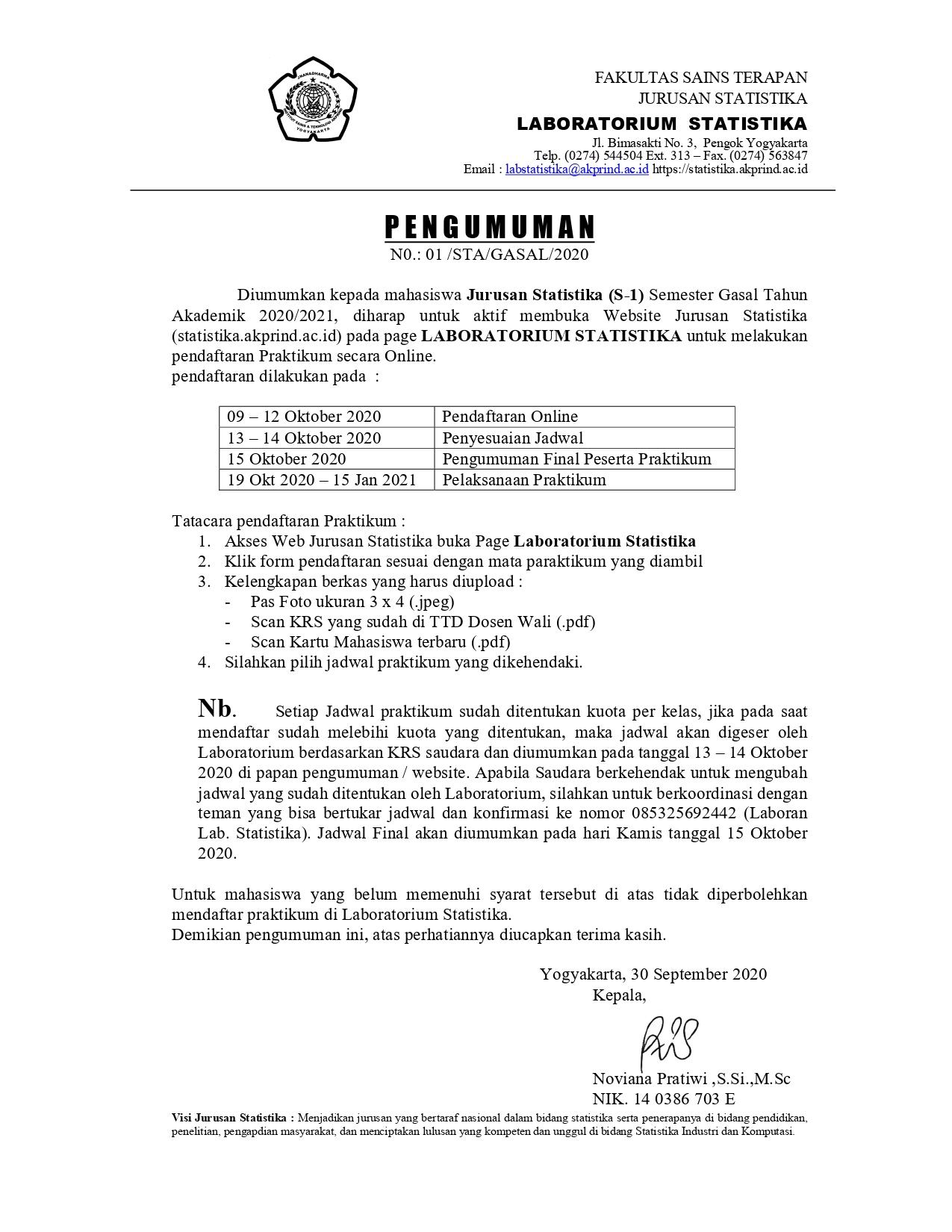 pengumuman pendaftaran_page-0001
