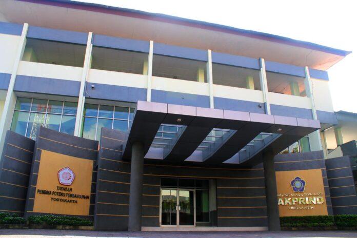 PSBB 11-25 Januari 2021, IST AKPRIND Patuh Keputusan Pemerintah